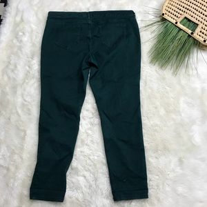 Maurices Jeans - MAURICES denim Jeans Skinny Pants Size Plus 22R